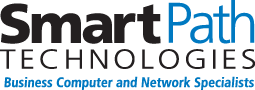 SmartPath Technologies, LLC